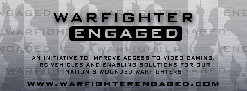 warfighterheader